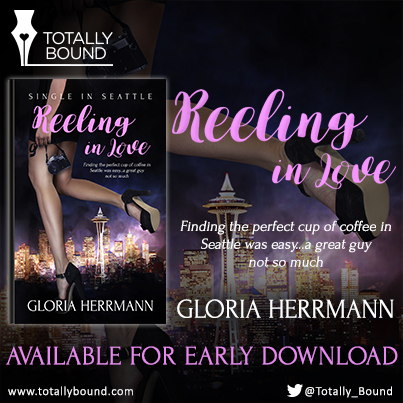 ReelinginLove_GloriaHerrmann_PromoSquare_EarlyDownload.png