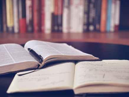open-book-library-education-read-159621.jpg